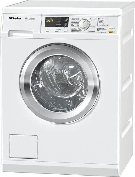 miele w classic miele w classic wda111 wcs waschmaschine vorteile nachteile eigenschaften sortierbar de