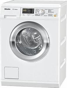 Miele W Classic : miele w classic wda111 wcs waschmaschine vorteile nachteile eigenschaften ~ Frokenaadalensverden.com Haus und Dekorationen