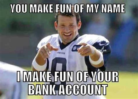 Dallas Memes - lol tony homo cowboys pinterest humor and lol