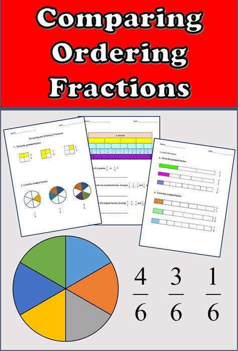 24094 Best Elementary Math On Tpt Images On Pinterest  Math Resources, Math Lessons And Math