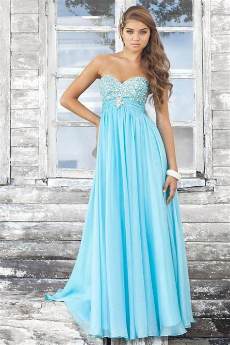 light blue prom dress light blue prom dress 2013 pictures fashion gallery