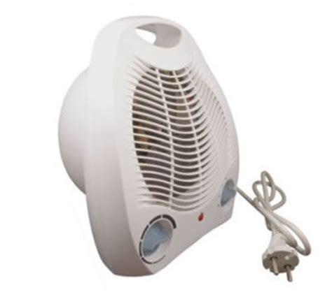 chauffage d appoint electrique soufflant radiateur soufflant radiateur 233 lectrique soufflant