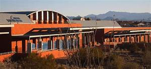 Fountain Hills Unified School District - Home