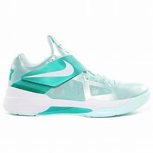 Nike Zoom KD IV 'Easter' - Release Date + Info | SneakerFiles