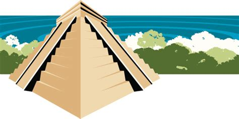 Free Mayan Ruins Cliparts, Download Free Clip Art, Free