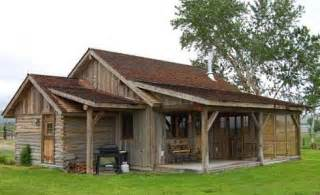 cabin designs standout fishing cabin designs finding fish and