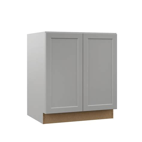 Height Bathroom Cabinet by Hton Bay Designer Series Melvern Assembled 30x34 5x21
