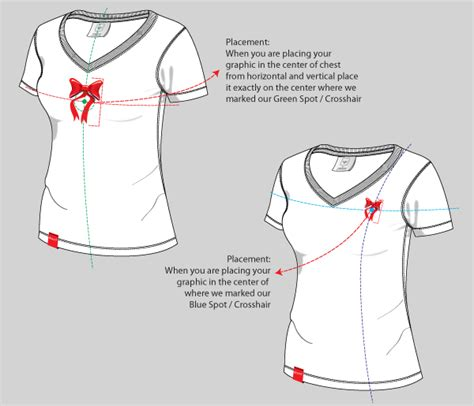left chest logo placement template how to design and create a s v neck t shirt