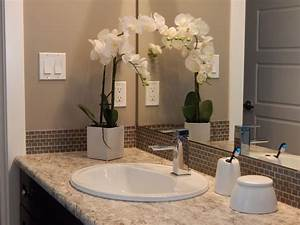 Small bathroom space saver ideas midcityeast for How to set up a small bathroom