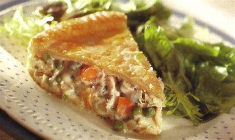 weight watchers plats cuisin駸 pates aux chignons et poulet 28 images p 226 tes au poulet et aux petits pois de