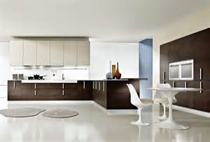 Interior Design Ideas For Kitchens Interior Designs For Kitchens Photo 2 Beautiful Pictures Of Design Decorating Interior