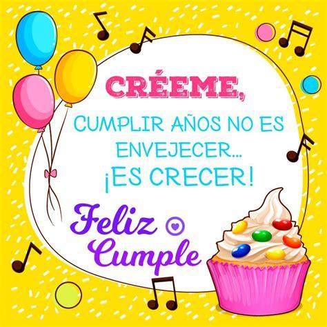 tarjeta de cumplea 241 os con bonito mensaje birthdays birthday birthdays y happy birthday