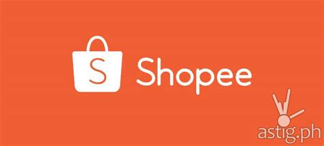 Shopee 9.9 Mobile Shopping Day: Up to 90% off select items ...