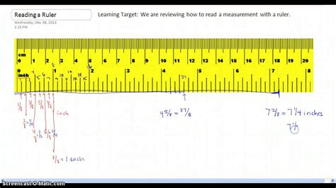 how to read a measuring best photos of ruler measurements in inches how to read measurements on ruler measurements on