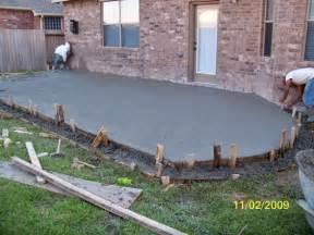 cheap diy patio patio cover patios deck designs
