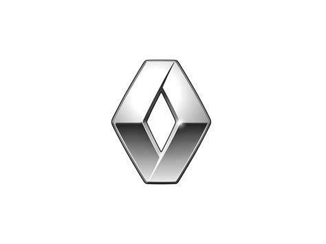 renault symbol 2015 renault logo logok