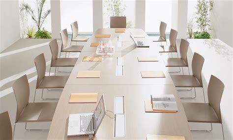 tables bureau frégate clen