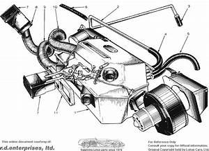 Chevy Trailblazer 4200 Engine Diagram Html