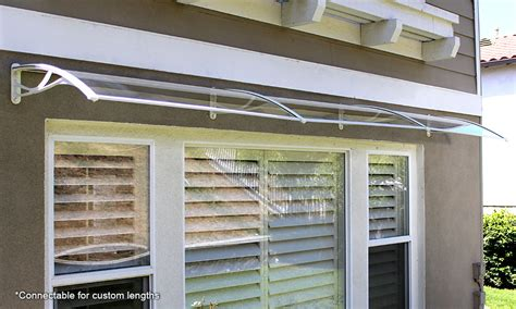 news advaning shop retractable awning window patio metal door porch