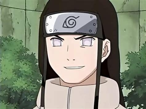 Luffy Runs The Naruto Gauntlet