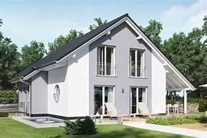 Welche Farbe Für Außenfassade : die wei e putzfassade mit grau fassade f r carmen pinterest modern ~ Sanjose-hotels-ca.com Haus und Dekorationen