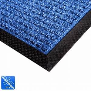Tapis Grande Taille : paillasson d 39 entr e original tapis brosse design et performant ~ Teatrodelosmanantiales.com Idées de Décoration