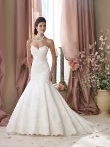 wedding dresses with prices david tutera style may 114290 may 1 573 00 wedding dresses bridesmaid dresses prom