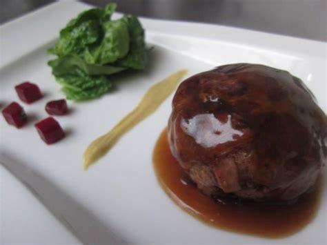 cuisiner l andouillette cuisine crépinette de porc les recettes les mieux notées