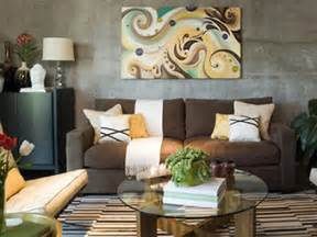 livingroom decorating ideas living room decorating ideas brown sofa room decorating ideas home decorating ideas