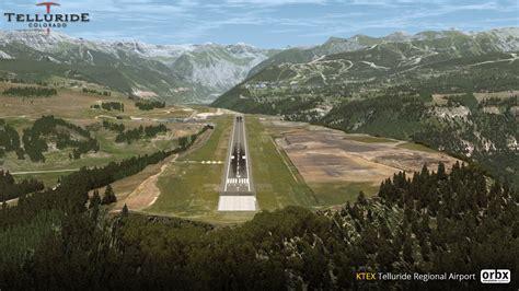 Latest News – Lockheed Martin - Prepar3D