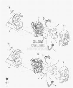 06 Flhr Handlebar Wiring Diagram