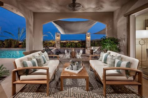 beautiful patio designs