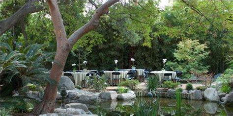 storrier stearns japanese garden weddings