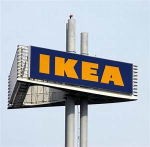 Ikea In Hamburg : hamburg ikea baustelle in altona nach gasaustritt evakuiert welt ~ Eleganceandgraceweddings.com Haus und Dekorationen