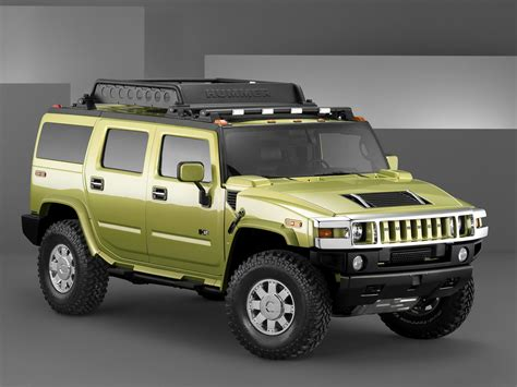Hummer Cars 2018 2017 Reviews Photos Video Specs Price