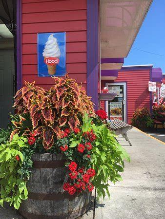 Barn Augusta by The Barn Augusta Menu Prices Restaurant Reviews