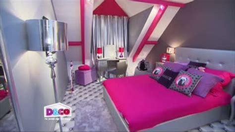 etoile plafond chambre aménagement de chambre juline sur deco fr