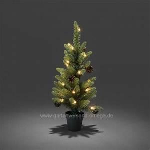 Lichterkette Weihnachtsbaum Außen : batteriebetriebener led weihnachtsbaum 60cm f r au en mini led weihnachtsbaum kleiner ~ Orissabook.com Haus und Dekorationen