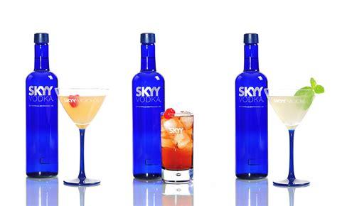 drinks with vodka drinker holic vodka cocktails