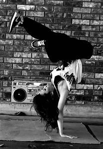 street dancing | Tumblr