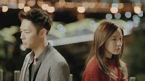 "Park Yoo Chun & Yoon Eun Hye's ""I Miss You"" Unveils First ..."