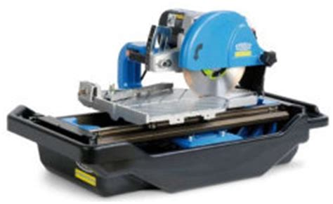 saw tile cutter hire kango hammers and power saws for hire newry and warrenpoint