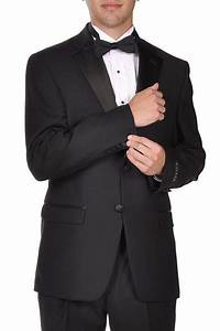 Top 30 Best Men's Wedding Suits & Tuxedos in 2018   Heavy.com