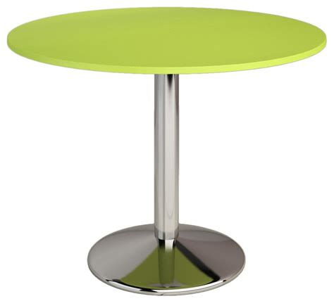 table de cuisine table cuisine ronde