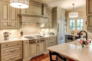 kitchen traditional kitchen louisville by wolford building remodeling