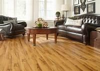 dream home flooring 15mm Sky Lakes Pine Laminate - Dream Home - St. James   Lumber Liquidators