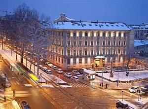 Mailand Im Winter : ch teau monfort mailand winter unterkunft reisetipps hotelreservierung und sehensw rdigkeiten ~ Frokenaadalensverden.com Haus und Dekorationen