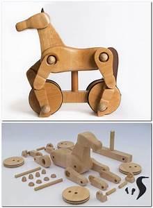 My Wooden Horse Kids: Toys Pinterest