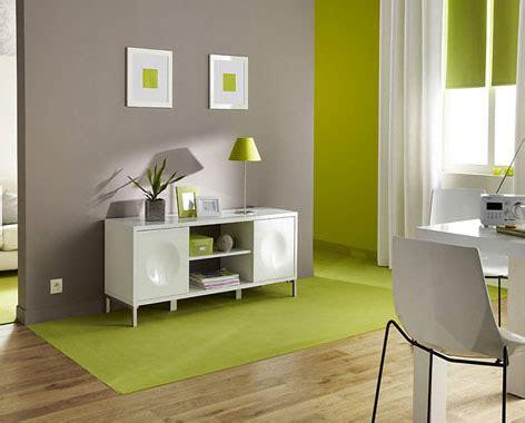 avec quelles couleurs associer un mur taupe murs taupe quelle couleur et taupe