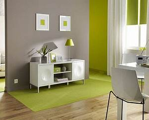 avec quelles couleurs associer un mur taupe murs taupe With quelle couleur avec taupe